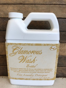 Entitled Glamorous Wash 907 grams