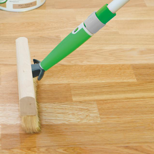 OSMO Floor Brush