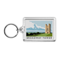 Broadway Tower art and gifts www.loveyourlocation.co.uk