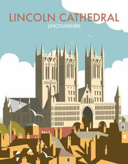 Things to do in Lincoln