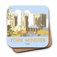York Minster art and gifts www.LoveYourLocation.co.uk