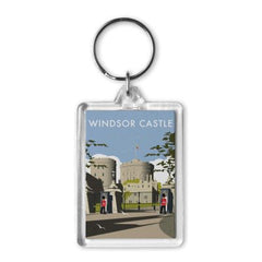 Windsor gift ideas www.LoveYourLocation.co.uk