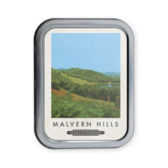 Malvern Hills art and gifts www.loveyourlocation.co.uk