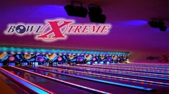 Bowl Xtreme Worcester