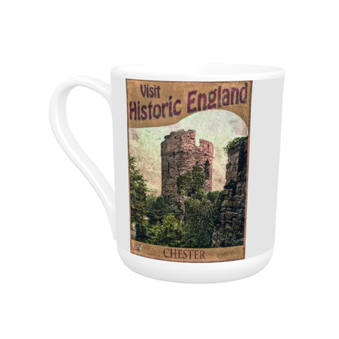 Chester Bone China Mug