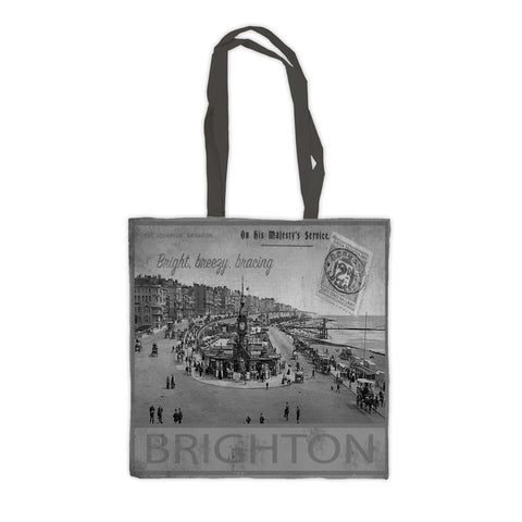 Brighton Premium Tote Bag