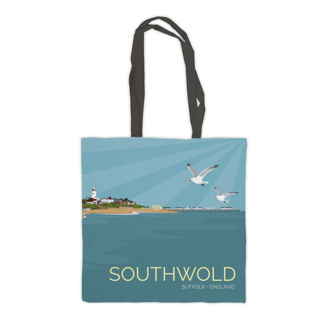 Southwold, Suffolk Premium Tote Bag