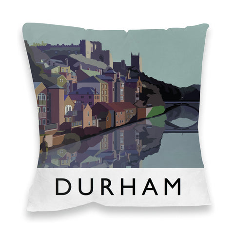Durham Fibre Filled Cushion