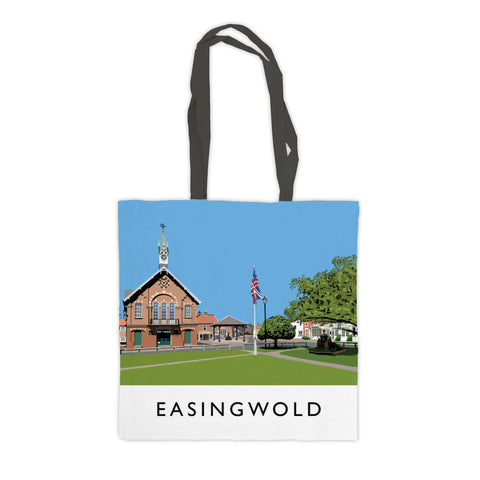 Easingwold, Yorkshire Premium Tote Bag