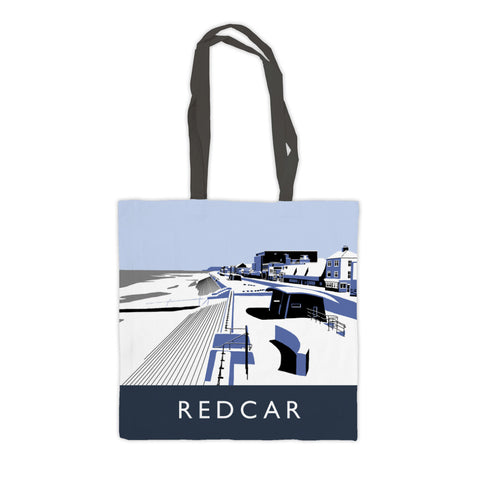 Redcar, North Yorkshire Premium Tote Bag