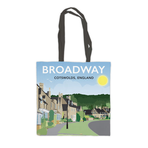 The Cotswolds, Premium Tote Bag