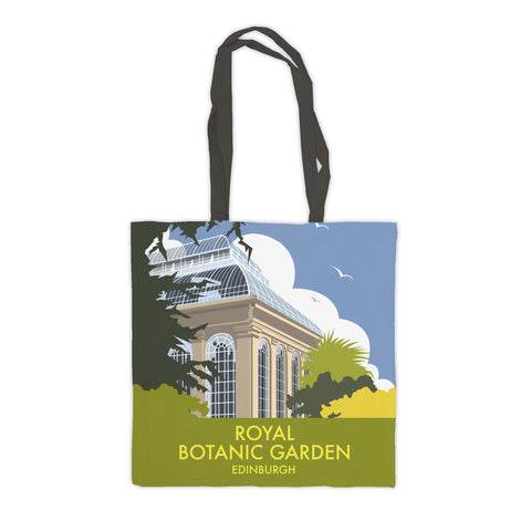 Royal Botanic Garden, Edinburgh Premium Tote Bag