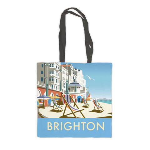 Brighton Beach Premium Tote Bag
