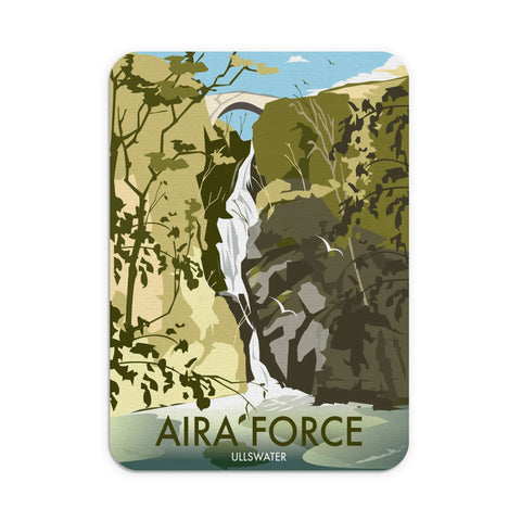 Aira Force, Ullswater Mouse Mat