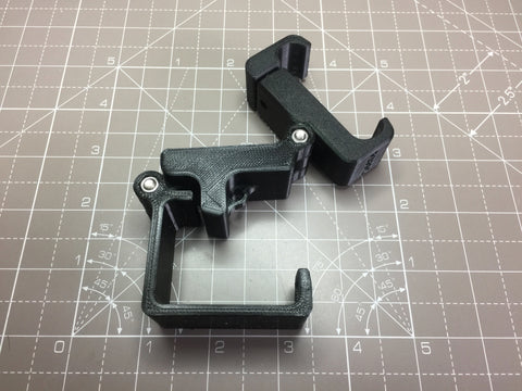 phone-holder-mount-for-mavic-remote-controller