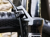 Fork wrap for Rockshox Zeb Ultimate 29 170mm