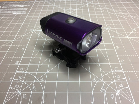 gopro-style-mount-for-lezyne-lights