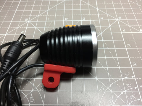 gopro-style-mount-for-briter-cree-lights-v7
