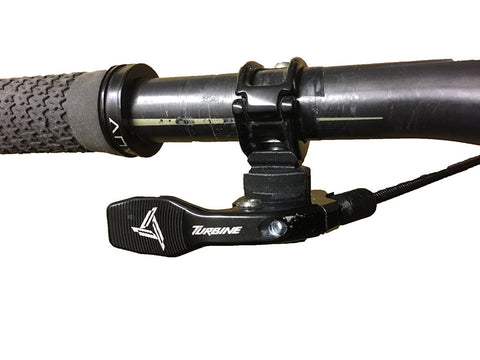 r3pro-3dreproductions-sram-matchmaker-dropper-seatpost-adapter-remount