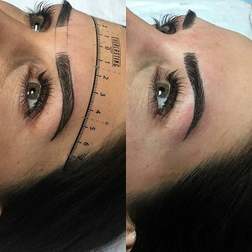 MICROBLADING BEGINNER (3 days)
