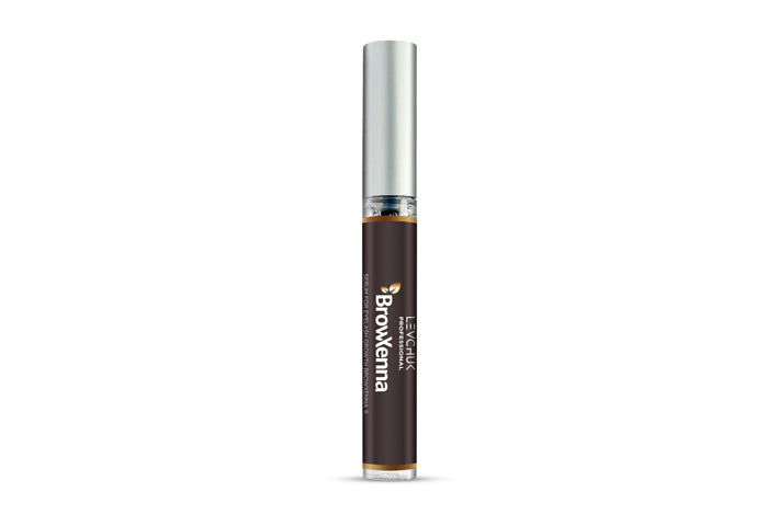 BROWXENNA® SERUM FOR EYELASH GROWTH