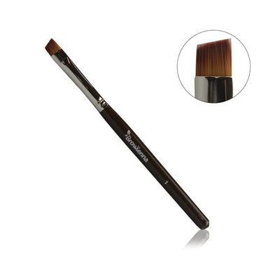 BX BROW HENNA BRUSHES