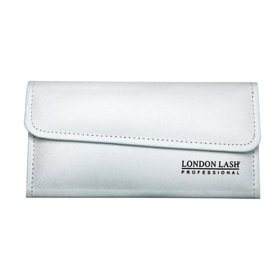 LONDON LASH CLIP-IN TWEEZERS CASE