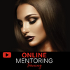 ONLINE VIP MENTORING COURSE WITH MASTER LASH TRAINER