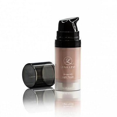 BROW HD LIGHT FINISH HIGHLIGHTER LENA LEVI