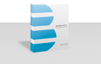BIOBALANCE MASK (BOX OF 10)