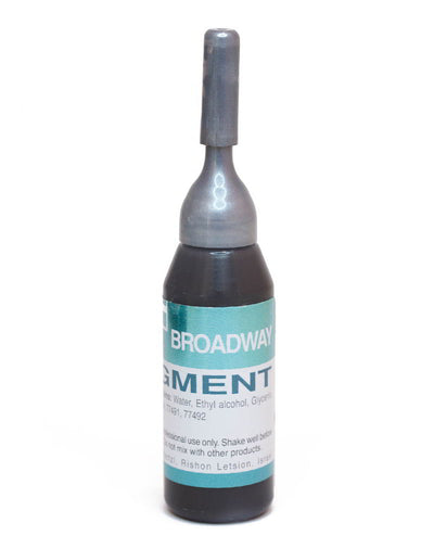 A&I -  BROADWAY – PIGMENT EYEBROW 15 ML