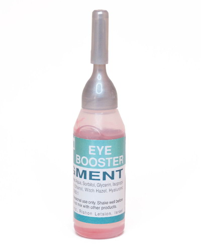 A&I EYE BOOSTER