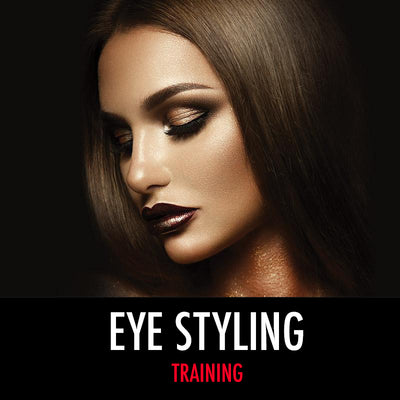 EYE STYLING