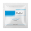 GLOBAL PEEL BIOPEEL