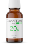 Global Peel Salicylic
