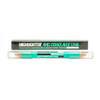 Highlighter/Concealer Jumbo pencil for perfect after photos