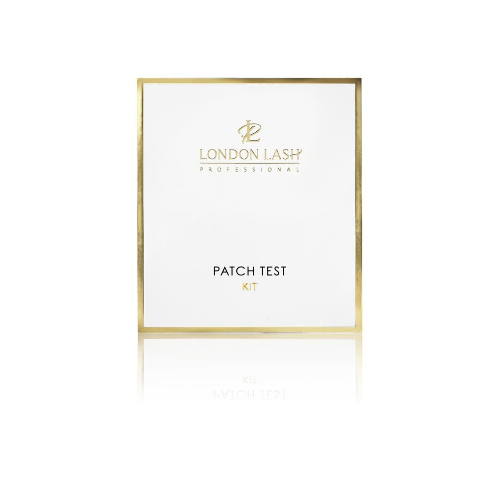 PATCH TEST KIT