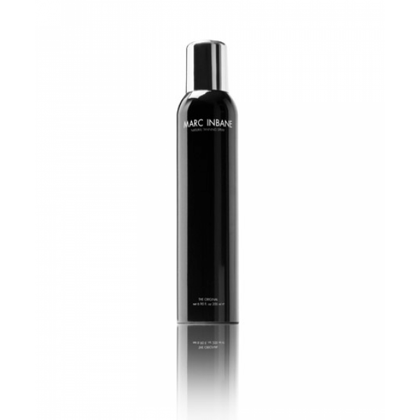 Marc Inbane - Natural Tanning Spray