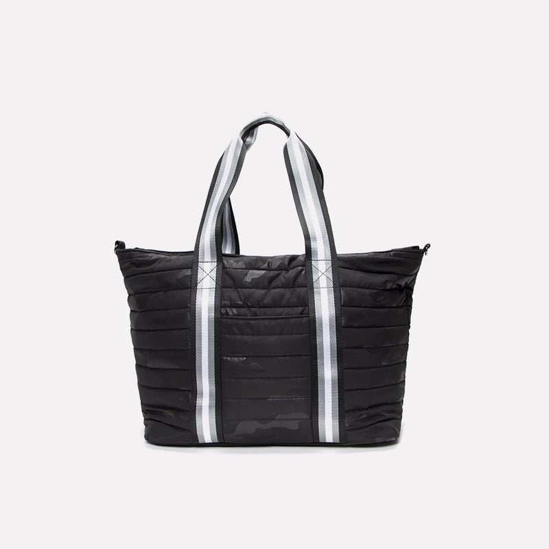 Wingman Bag - [product_variant] - Think Royln
