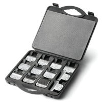 Andis Detachable Blade Carrying Case Model 12370