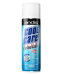 Andis Cool Care Plus 5 in 1 (15.5 oz) Item 12750