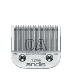 Andis Ultra Edge Detachable Blade Size 0A #64210