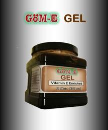 BumpPro Gom E Gel -- 32 oz. Item #: BP28032