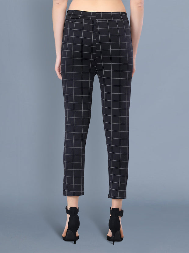 Stylish track pant