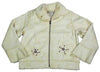 Widgeon By Sara's Prints - Little Girls' Faux Shearling Jacket