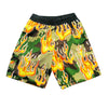 Dogwood Clothing - Little Boys Bathing Suit