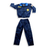 Voltage by Levon - Little Boys 2 Piece Windsuit