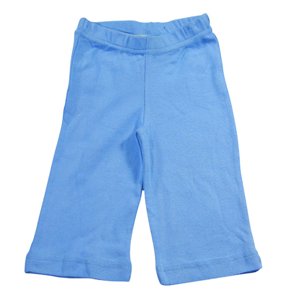 Private Label - Baby Boys Pant