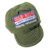 Gold Rush - Little Boys Baseball Cap