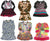 Lipstik Girl's Toddler - Size 16 Long Sleeve Dress - 6 Different Prints & Styles, 24281